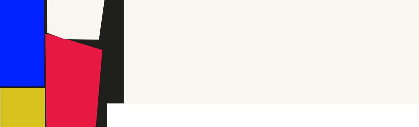 SUMCO